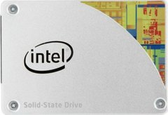 480Gb SSD Intel SSD 535 series (SSDSC2BW480H6) MLC